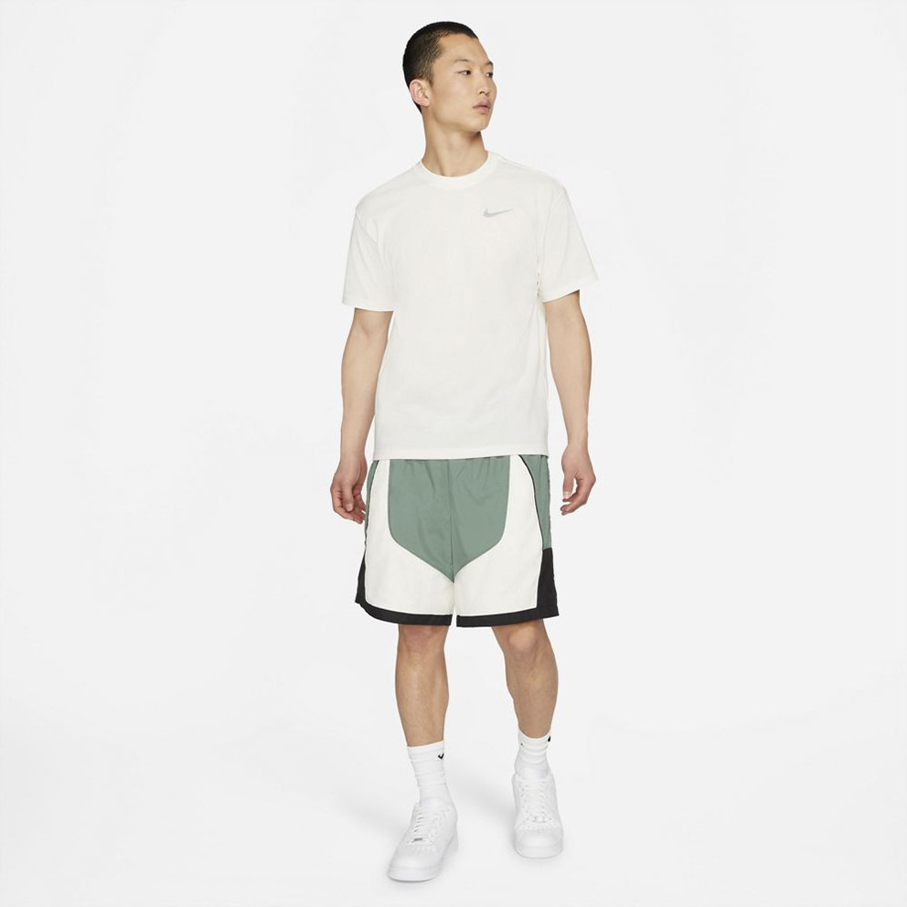 Nike Basketball Move  Zero Men's T-shirt