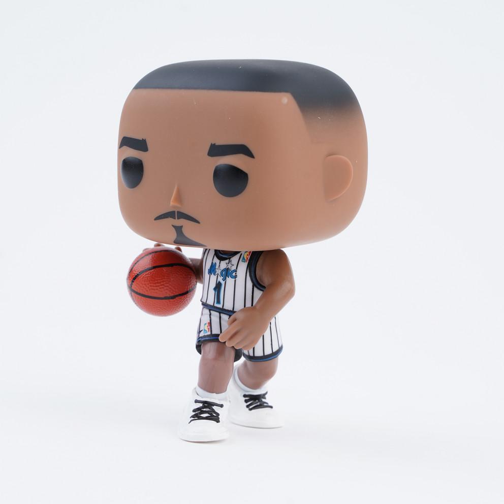 Funko Pop! NBA Magic Home - Penny Hardaway