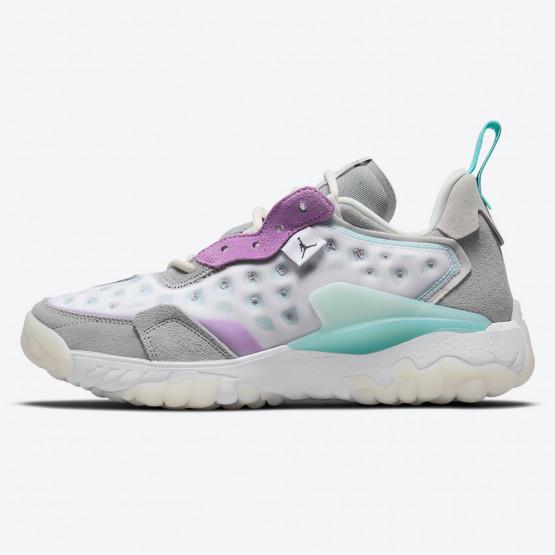 Jordan Delta 2 Ανδρικά Μπασκετικά Παπούτσια