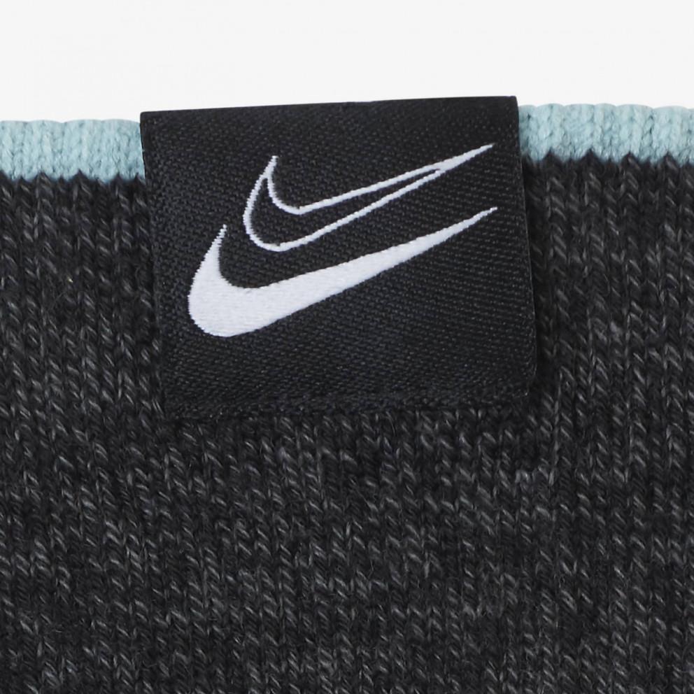 Nike KD Elite Crew Unisex Κάλτσες