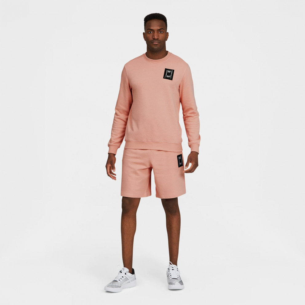 Puma Pivot Crewweater Men's Sweatshirt