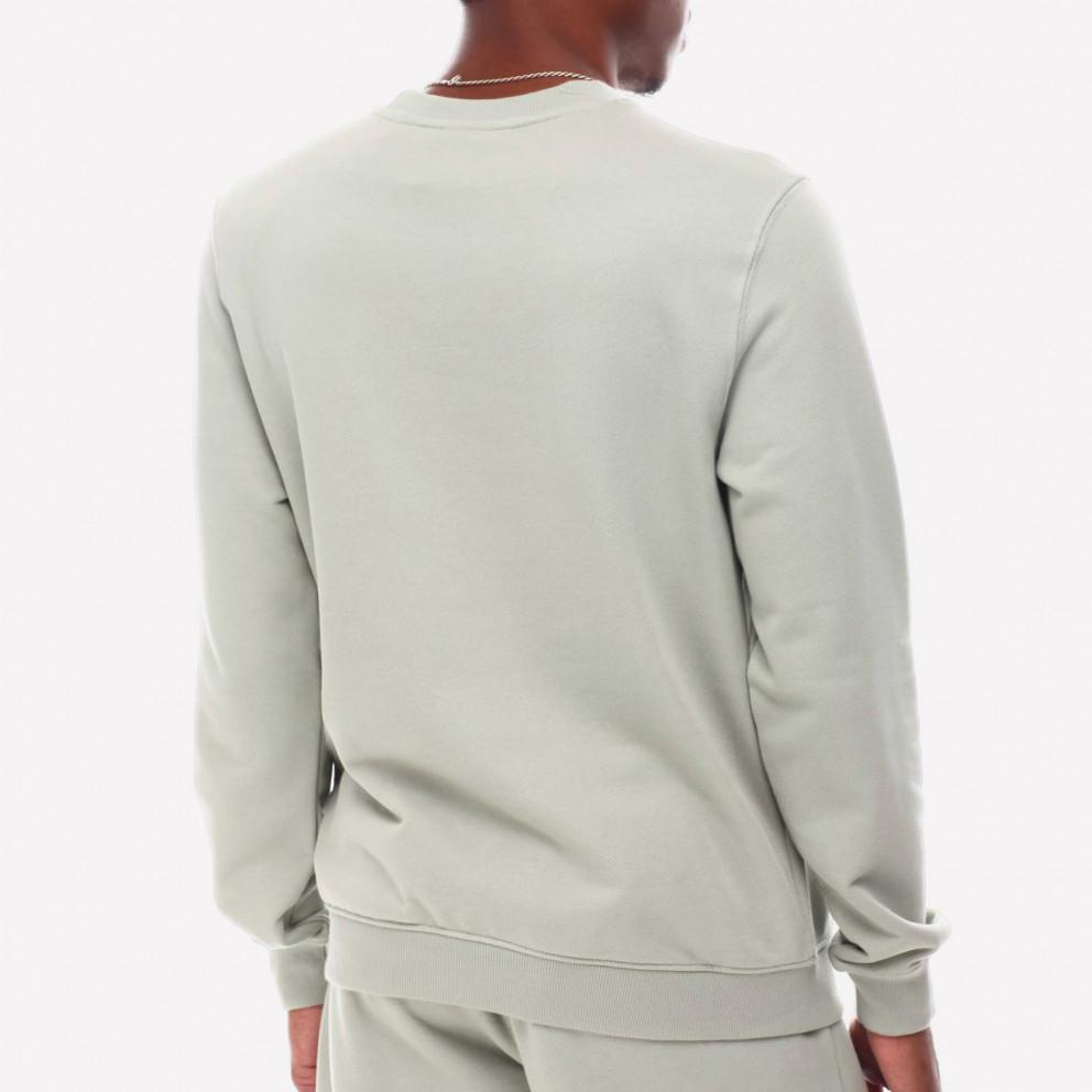Puma Pivot Crew Special Men's Sweatshirt