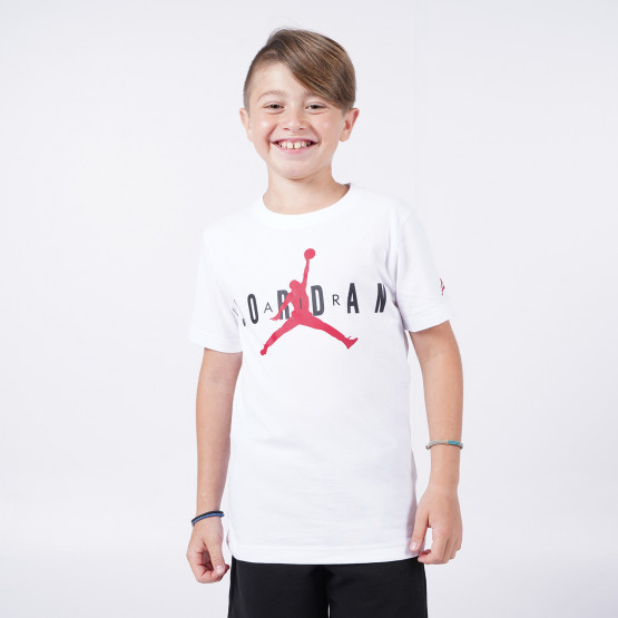 Jordan Brand Tee 5 Παιδικό T-Shirt
