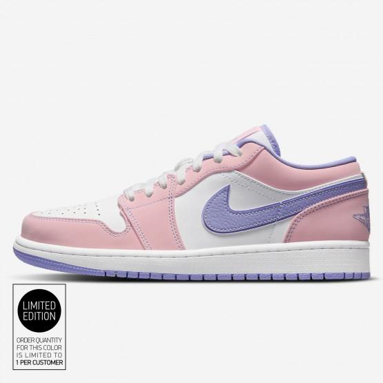 Jordan Air 1 Men's Shoes