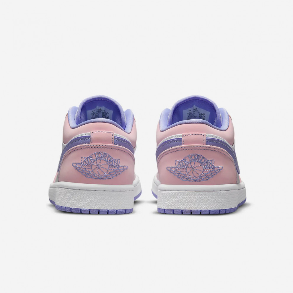Jordan Air 1 Low Ανδρικά Παπούτσια