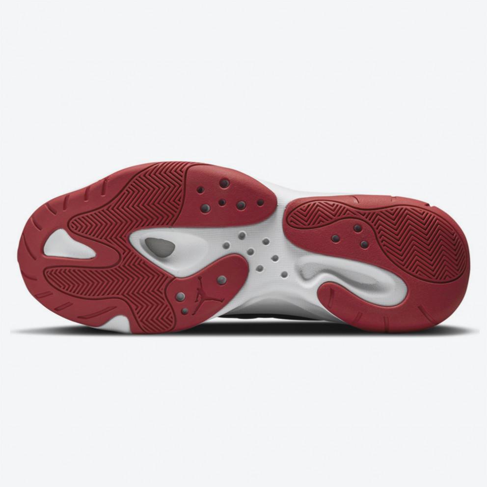 Jordan Air 11 Men's Shoes