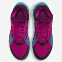 "Nike LeBron 18 Low ""Neon Nights"" Basketball Shoes"