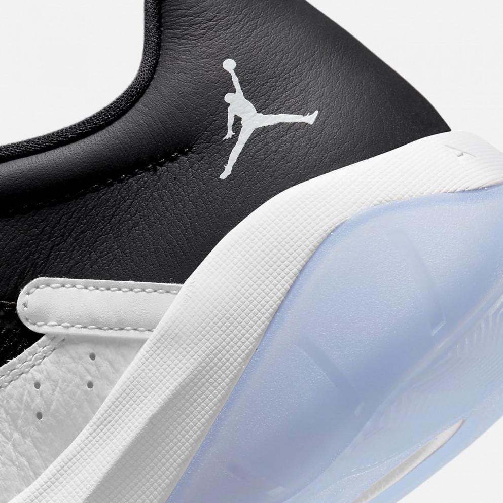 Jordan Air Jordan 11 CMFT Low Ανδρικά Παπούτσια