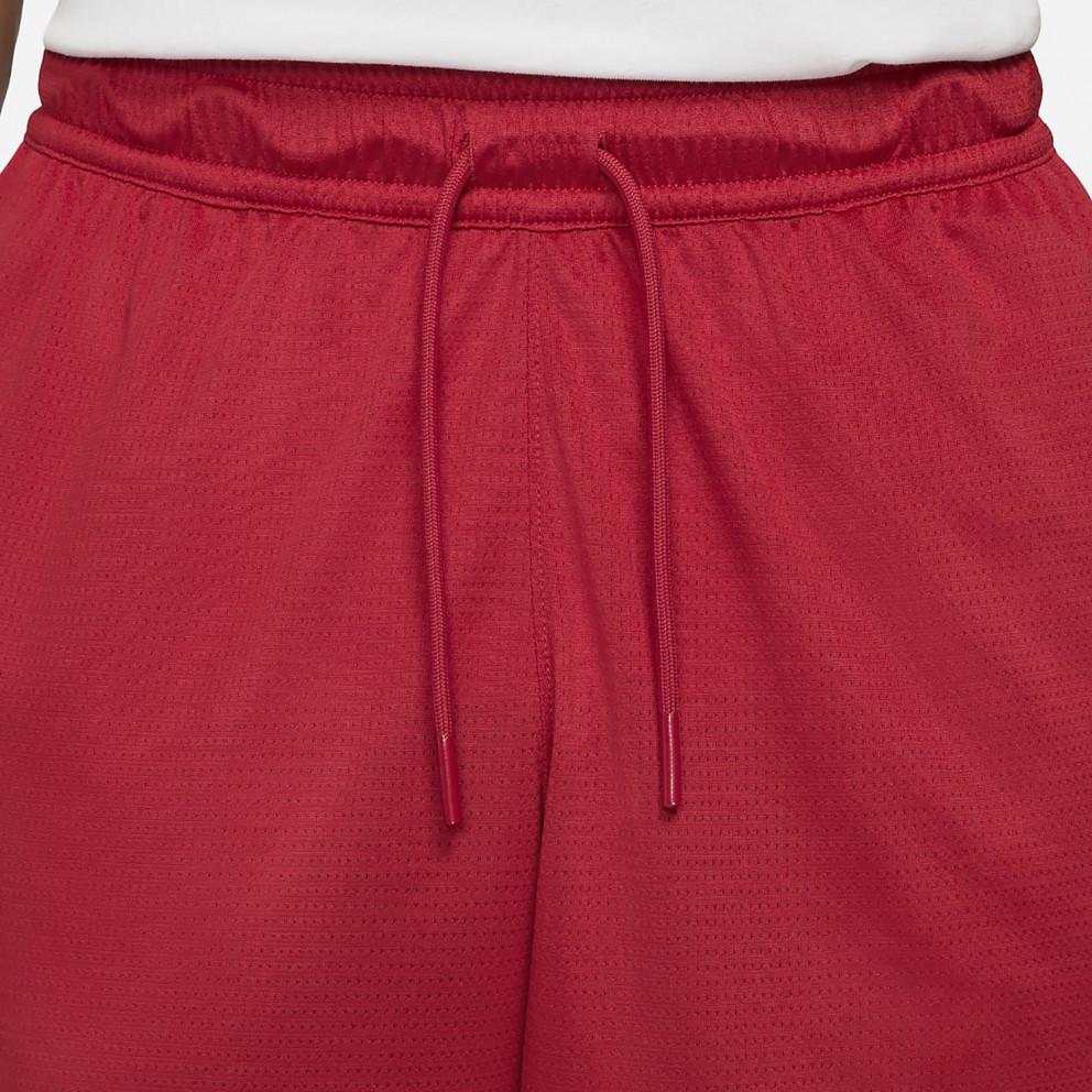 Jordan Dri-FIT Air Men's Shorts