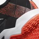 Jordan One Take Ii Men's Basketball Shoes