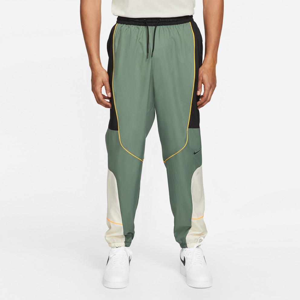 Nike Throwback Ανδρική Φόρμα