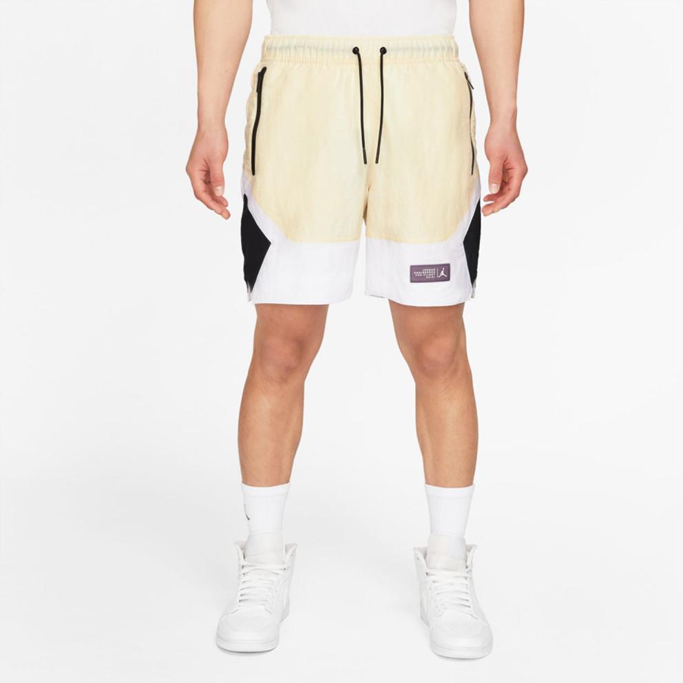 Jordan 23 Engineered Men's Shorts