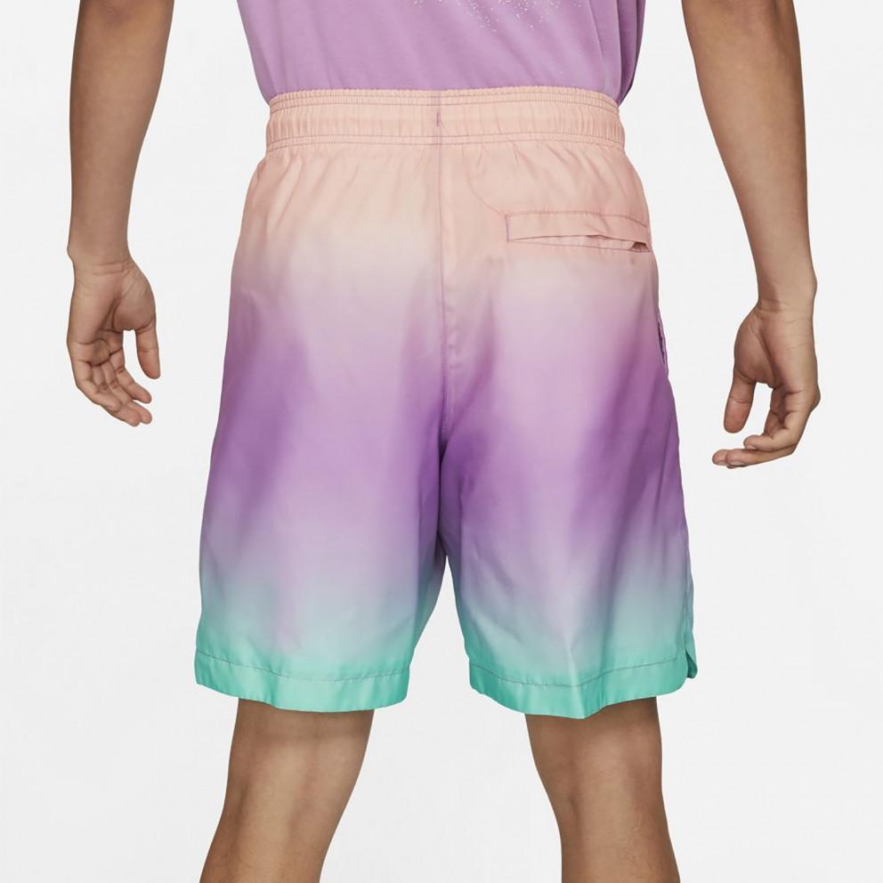 Jordan Jordan Sport DNA Men's Pool Shorts