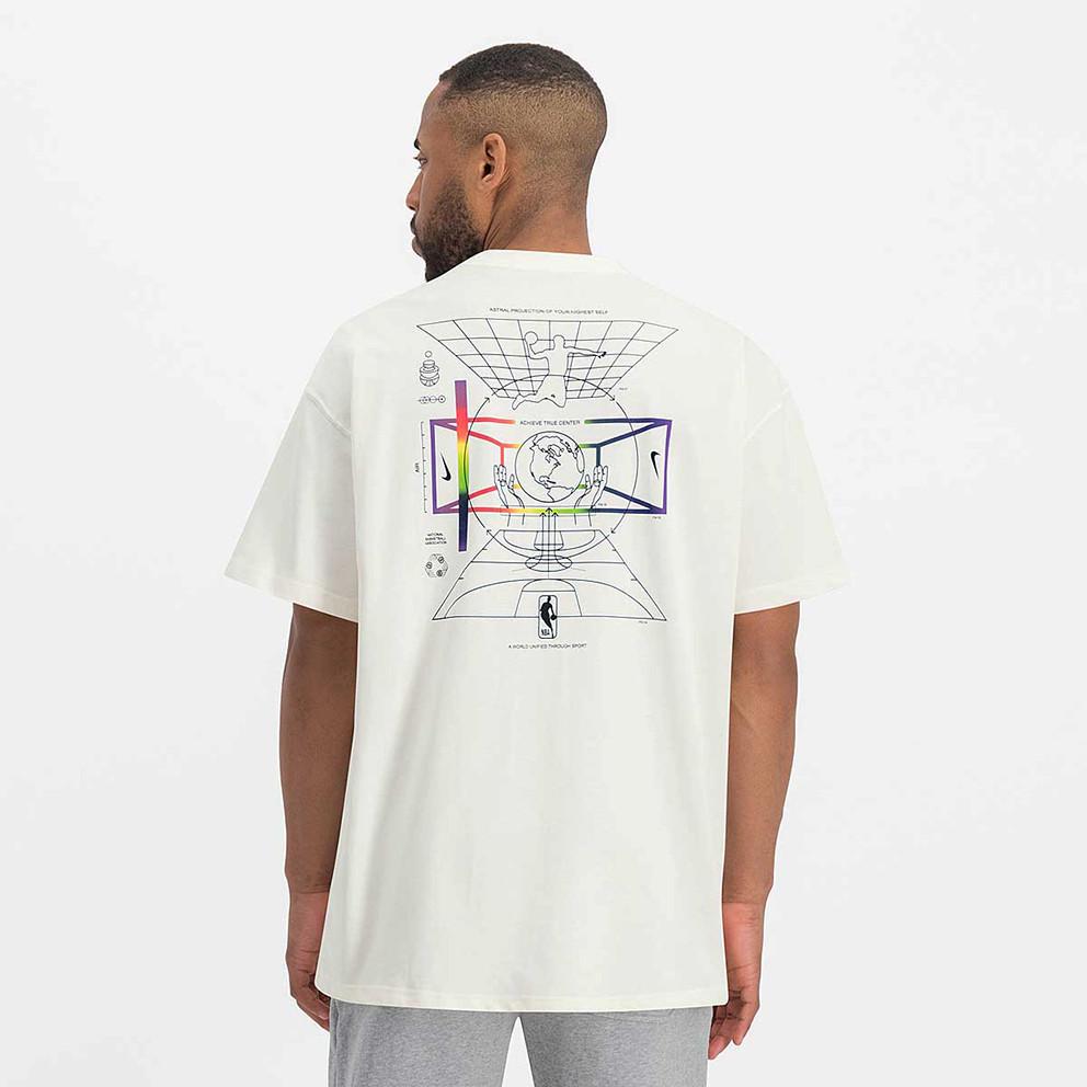 Nike Nba Team 31 Men's T-Shirt