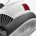 Jordan Air Xxxv Low Ανδρικά Μπασκετικά Παπούτσια