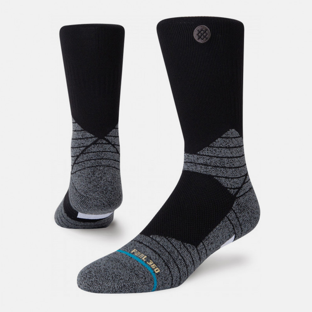 Stance Icon Sport Κάλτσες