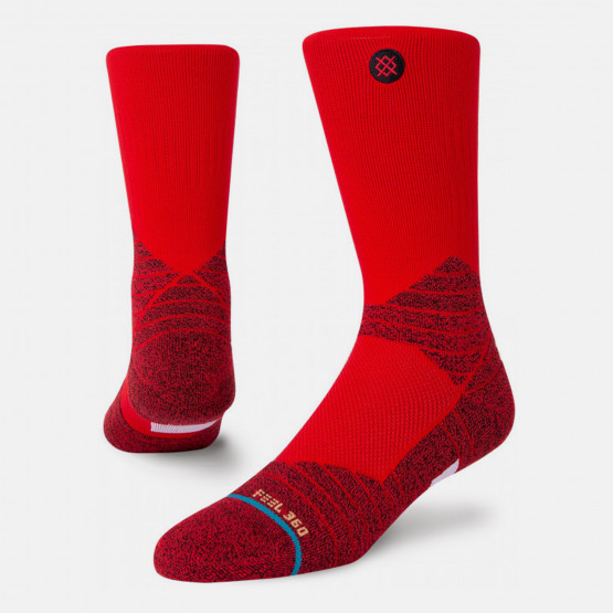 Stance Icon Sport Socks