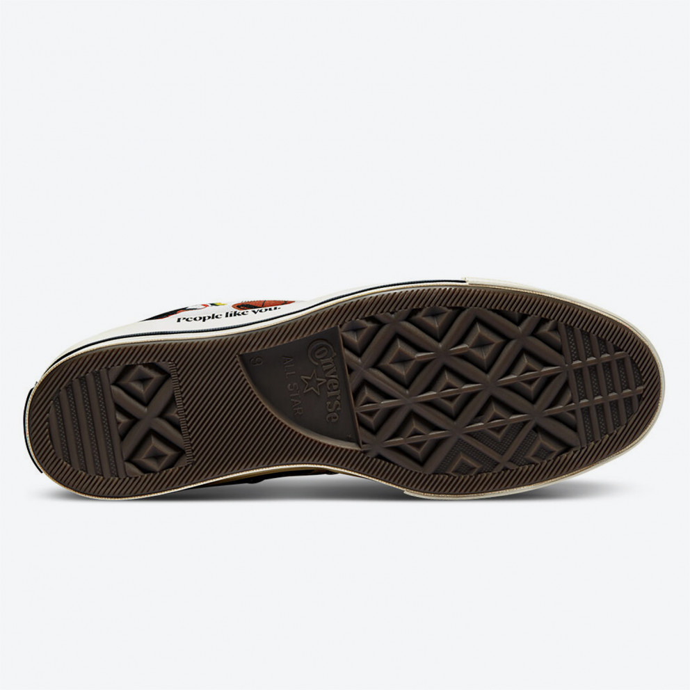 "Converse Chuck 70 ""Beat The World"" Men's Shoes"