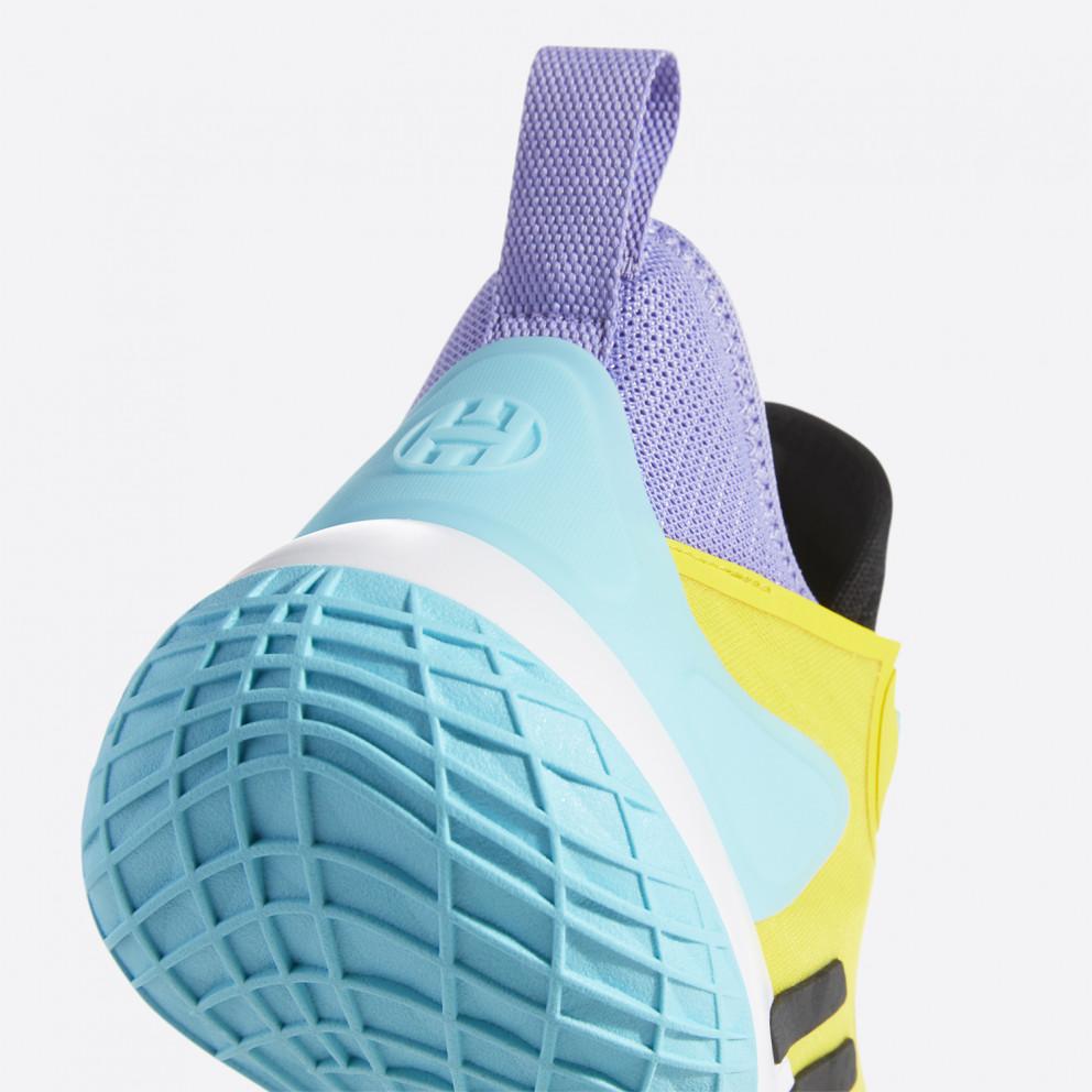 adidas Performance Harden Stepback 2 Ανδρικά Παπούτσια Για Μπάσκετ