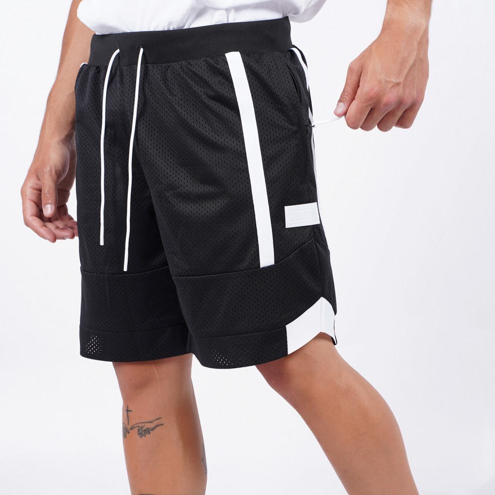 Puma Court Side Men's Shorts