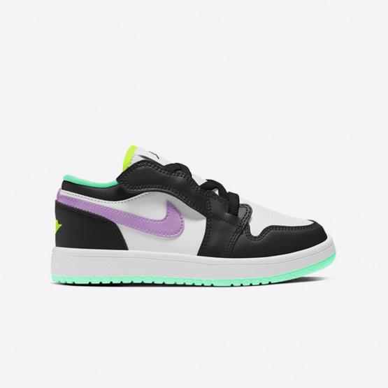 Jordan 1 Low Alt Παιδικά Παπούτσια