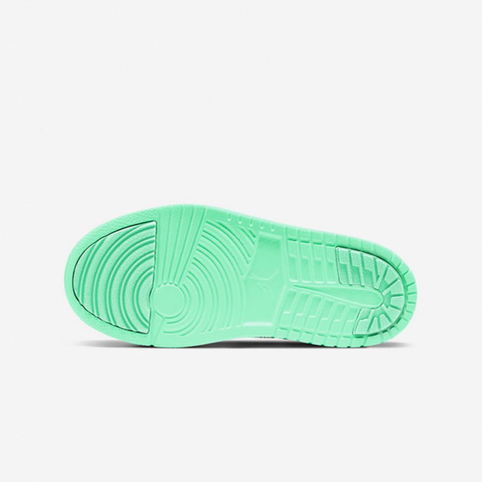 Jordan 1 Low Alt Kids' Shoes