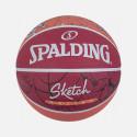 Spalding Sketch Dribble Νο7