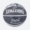 Spalding Sketch Jump Νο 7