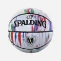 Spalding Marble Series Rainbow Νο 7