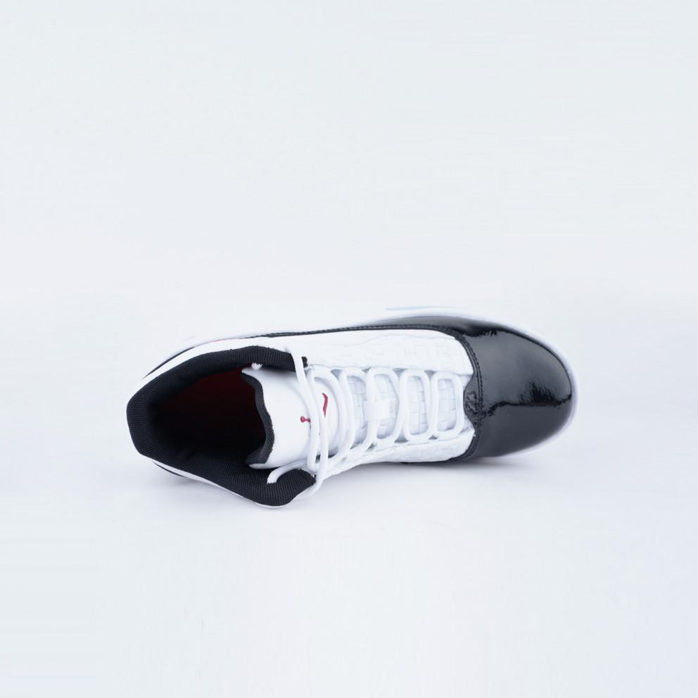 Jordan Max Aura 2 Kids' Shoes