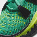"Nike Kyrie 7 Ky-D ""Weatherman"" Basketball Shoes"