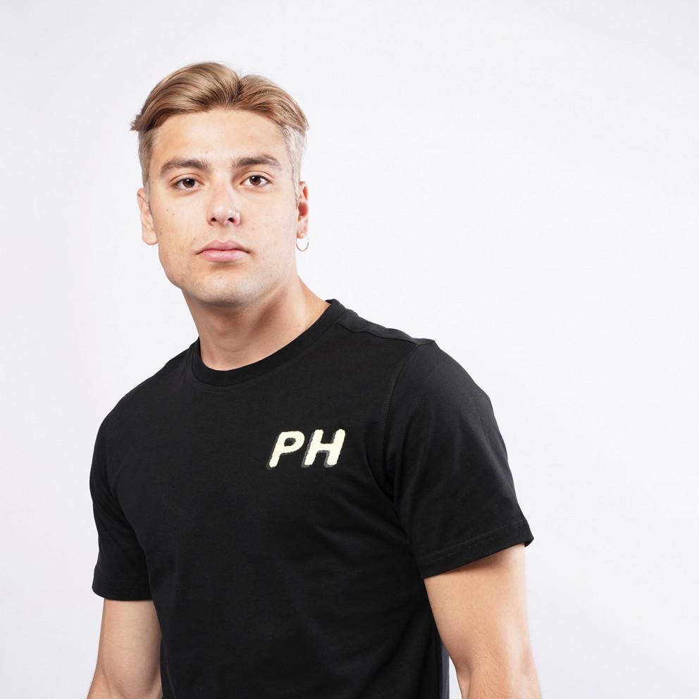 Puma Bp Ανδρικό T-Shirt