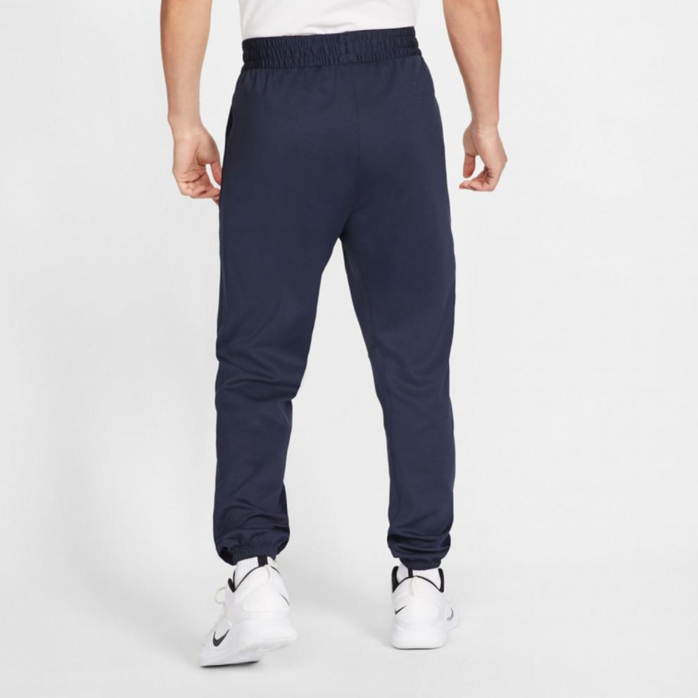 Nike Olympics 2021 USA Therma Flex Showtime Men's Basketball Track Pants