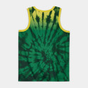 Nike Olympics 2021 Lithuania Limited Edition Road Men's Basketball Jersey