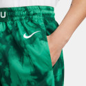 Nike Olympics 2021 Lithuania Limited Edition Road Men's Basketball Shorts