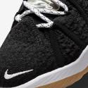 Nike LeBron 18 'Black White Gum' Men's Basketball Shoes
