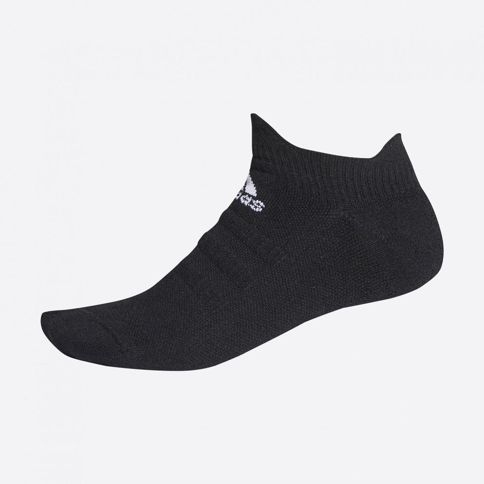 adidas Performance Alphaskin Low Ανδρικές Κάλτσες
