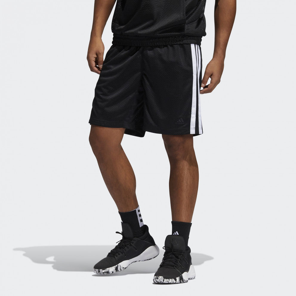 adidas Performance Summer Legend Ανδρικό Σορτς