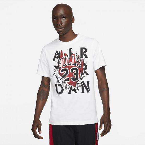 Jordan AJ5 '85 Men's T-shirt