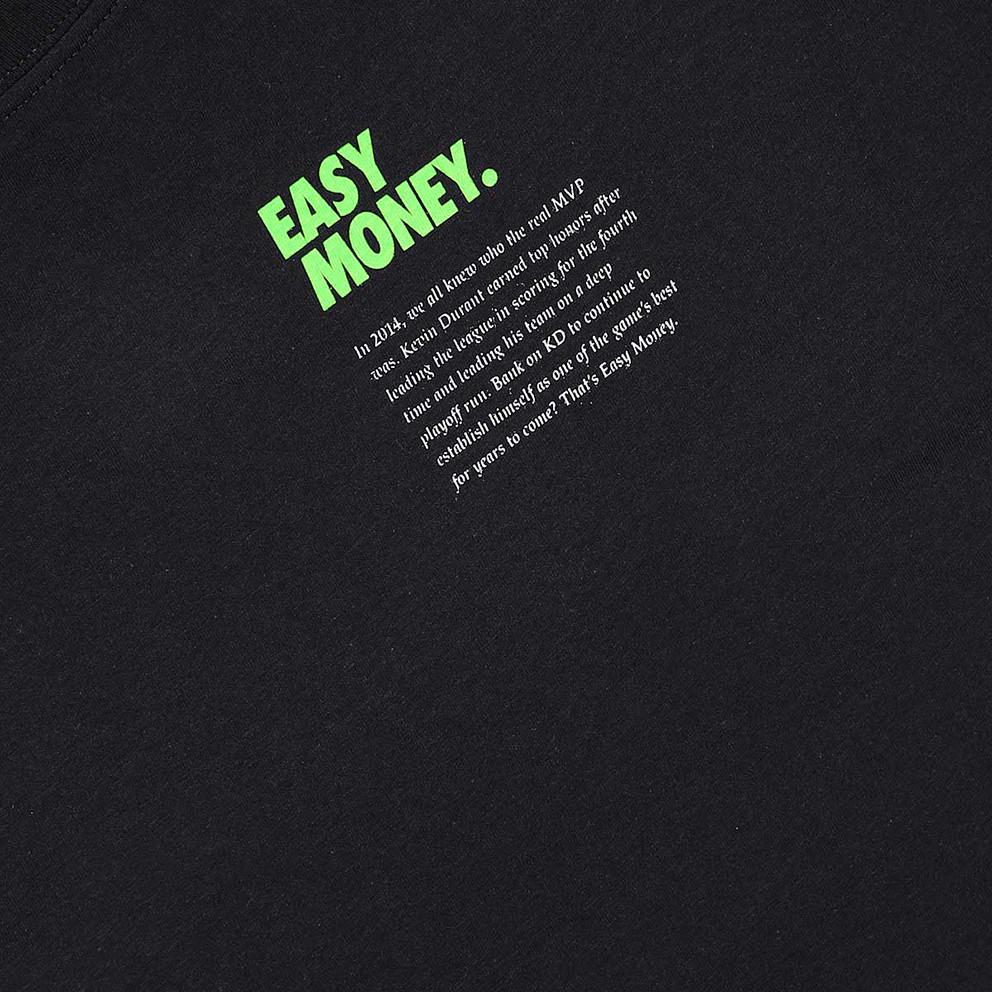 Nike NBA Kevin Durant Select Series MVP Ανδρικό T-Shirt
