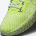 Nike Kyrie Flytrap 4 Men's Basketball Shoes