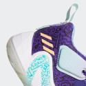 adidas Performance D.O.N. Issue 3 Men's Basketball Shoes