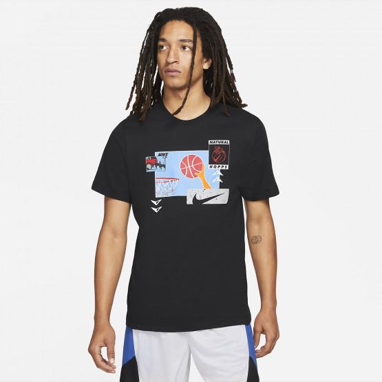 Nike  Ανδρικό T-Shirt