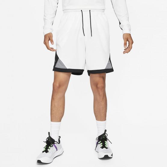 Jordan Dri-Fit Air Diamond Men's Shorts