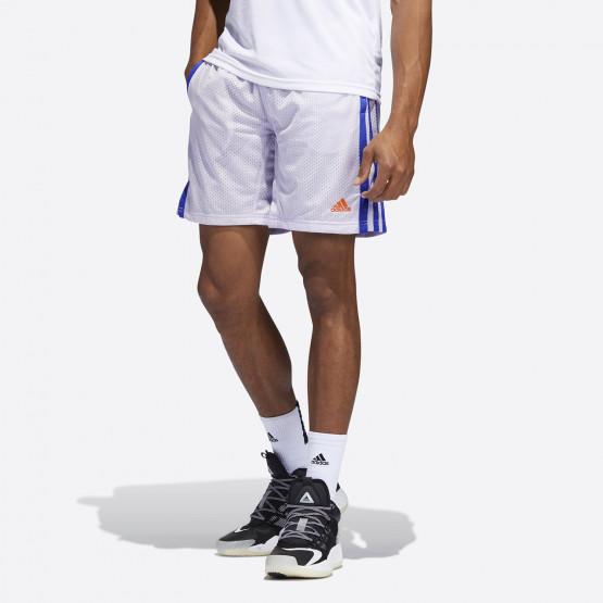 adidas Performance Summer Legend Men's Shorts