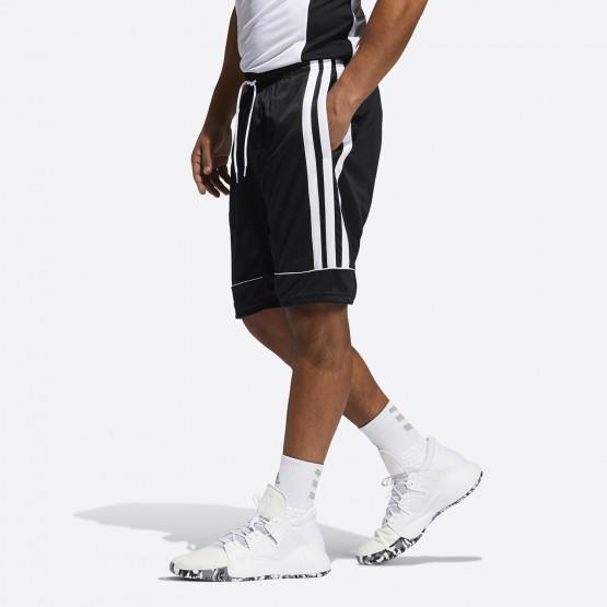 adidas Performance All World Men's Shorts