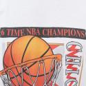 Mitchell & Ness NBA Vibes Chicago Bulls Men's Tee