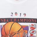 Mitchell & Ness NBA Vibes Toronto Raptors Ανδρικό Tee