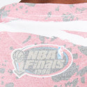 Mitchell & Ness Jumbotron Sublimated Chicago Bulls Men's Tee