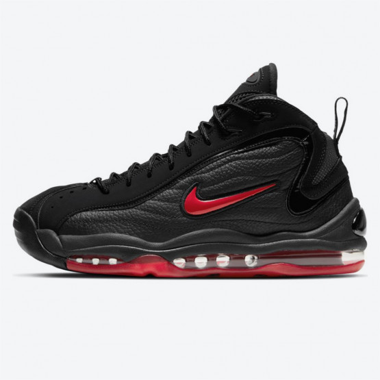 Nike Air Total Max Uptempo Ανδρικά Παπούτσια